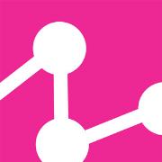 Media Molecule Podcast