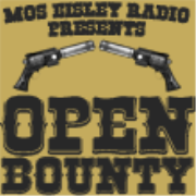Open Bounty | The SWTOR Video Podcast
