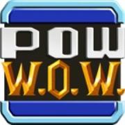 POW W.O.W. (A World of Warcaft Podcast)