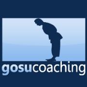 GosuCoaching.com Coaches Corner Podcast