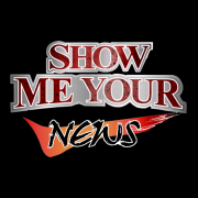 Show Me Your News!