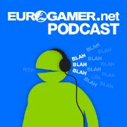 The Eurogamer.net Podcast
