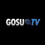 GosuTV