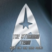 The STOaway Team