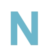 Nitpixels » Podcast
