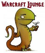 Warcraft Lounge