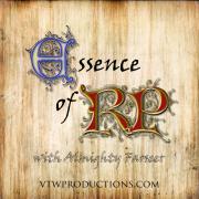 VtW Radio: Essence of RP