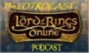 The LOTROCast