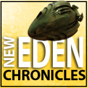 New Eden Chronicles Episode #02