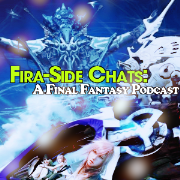 Firaside Chats: Kingdom Hearts, Episode 2: Birth by Sleep Japanese Impressions