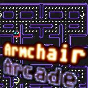 Armchair Arcade Radio