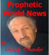 Prophetic World News