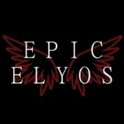 Epic Elyos