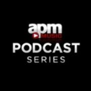APM Podcast Series