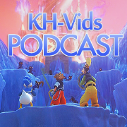 KH-Vids Podcast