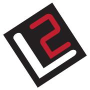 LRN2-LoL