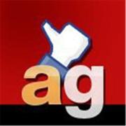 Gaming Gone Social   Blog Talk Radio Feed