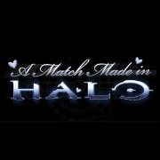 A Match Made In Halo   Love At First Fight » Podcast