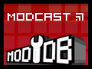 Videos & Audio RSS feed - ModDB - Mod DB