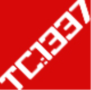 Taverncast 1337: Pure N00B