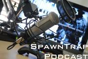 SpawnTrap