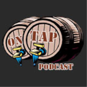 On Tap Podcast