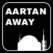 Aartan Away SWTOR Podcast