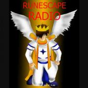 Runescape Radio