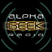VtW Radio: Alpha Geek Radio
