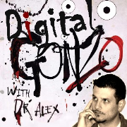 Digital Gonzo