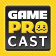 The GameProCast