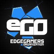 EdgeGamers Organization Podcasts