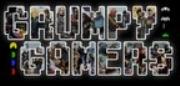 Grumpy Gamers Podcast (mp3)