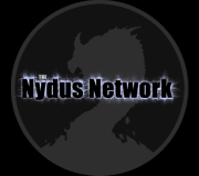 The Nydus Network