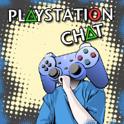 PlayStation Chat!