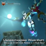 Understanding Warcraft Podcast