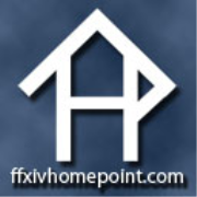 The Home Point