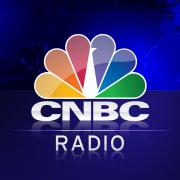 CNBC Radio Highlights