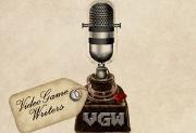 VGW's SpeedRun