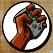 Gamer's Riot