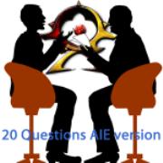 20 Questions - AIE version
