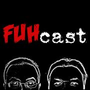 FUHcast