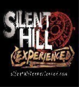 Silent Hill Experienced
