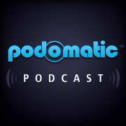 Grand Theft Audio's Podcast