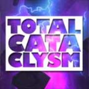Total Cataclysm