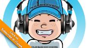 DualShockers » ShockCast