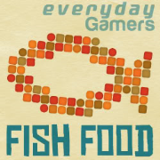 Everyday Gamers » Fish Food