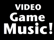 Retro Video Game Music Podcast