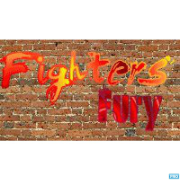 Fighter's Fury