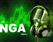 Next Gen Alliance Podcast
